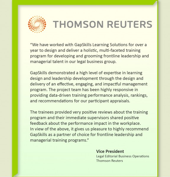 Thomson-Reuters_CT.jpg